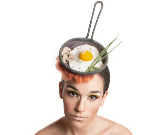 http://www.foodbeast.com/