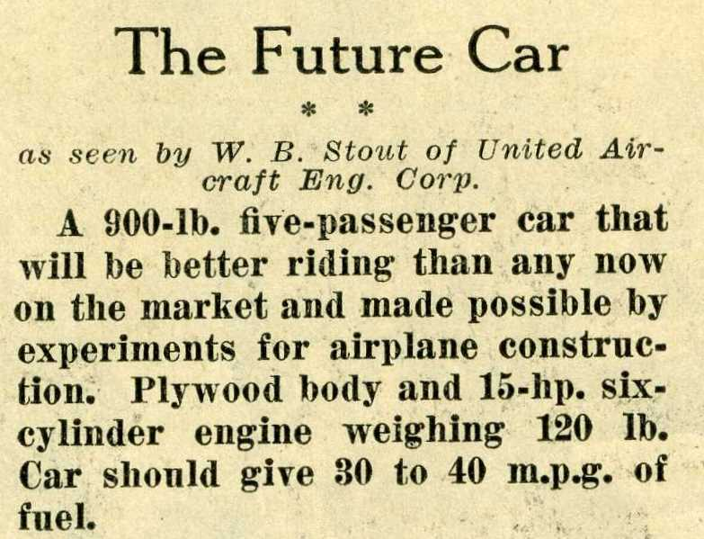 Motor Age1919004