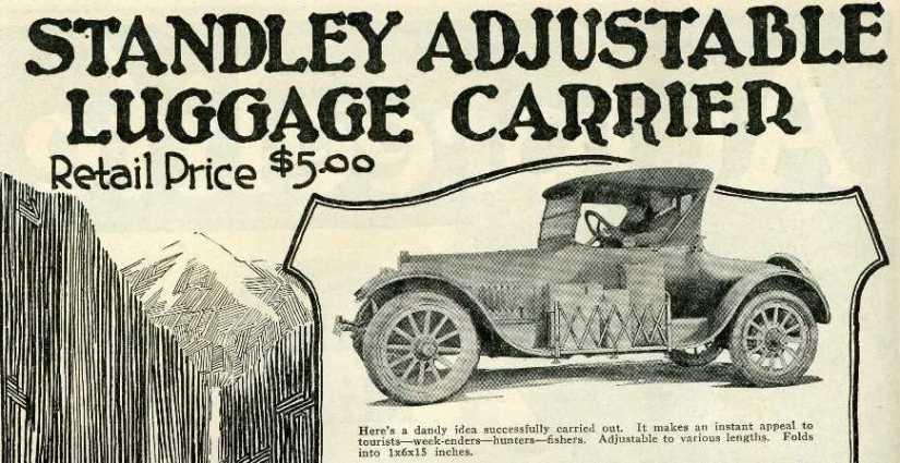 Motor Age1919008