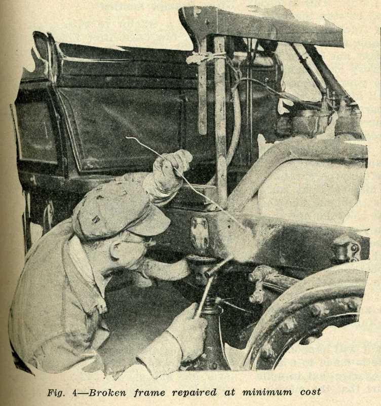 Motor Age1919013