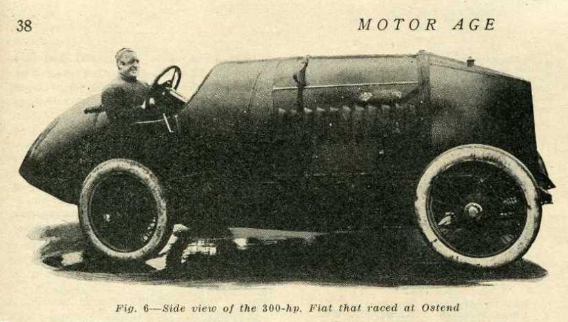 Motor Age1919014