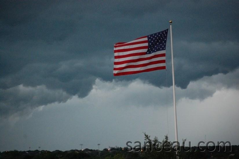 Storm 004