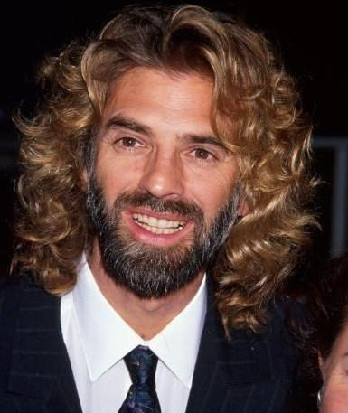 """Whenever I Call Kenny Loggins """"awesome""""  I Don't Get It. Combination Of Colours For Living Room. Living Room Black Couch. Living Room Corner Sofa. Long Living Room Design Ideas. Leather Couch Living Room Design. Side Table Ideas For Living Room. Living Room Live. Townhouse Living Room Decor"""