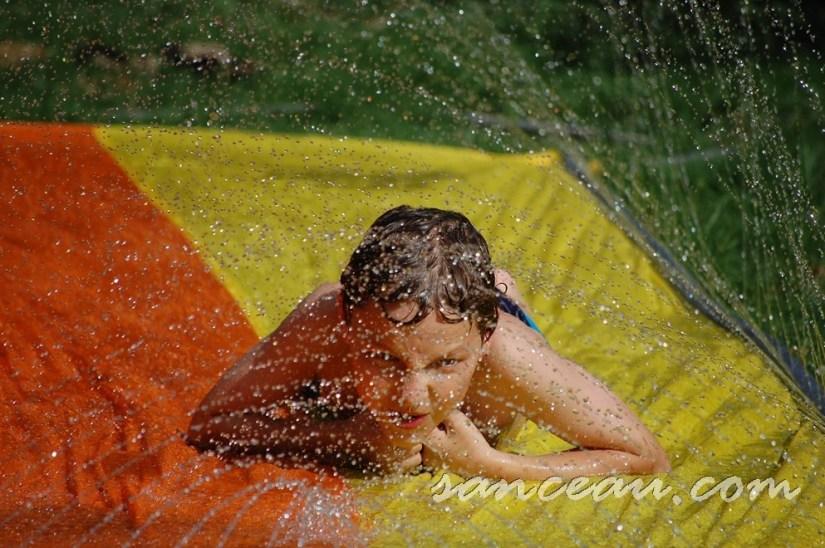Slip n Slide 032