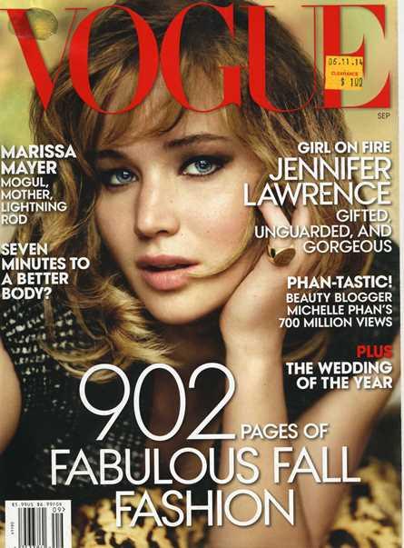 Vogue024