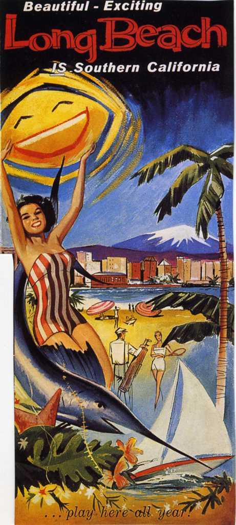 BeachAds004
