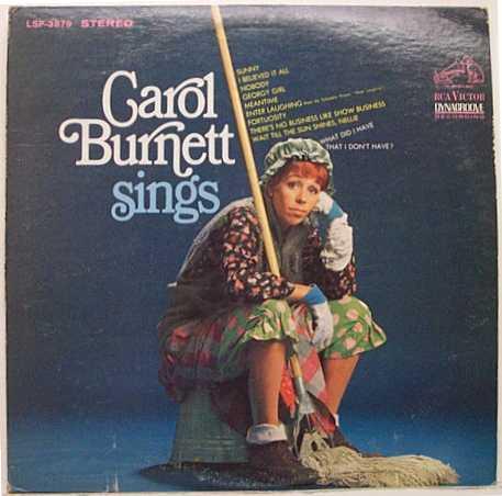 carolburnett369247