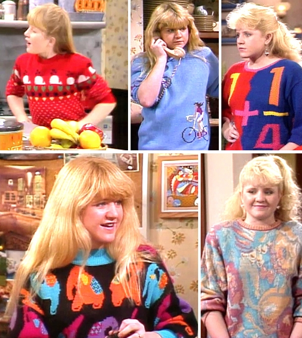 http://mirror80.com/2012/02/80s-sweater-spotlight-family-ties-jennifer-keaton/