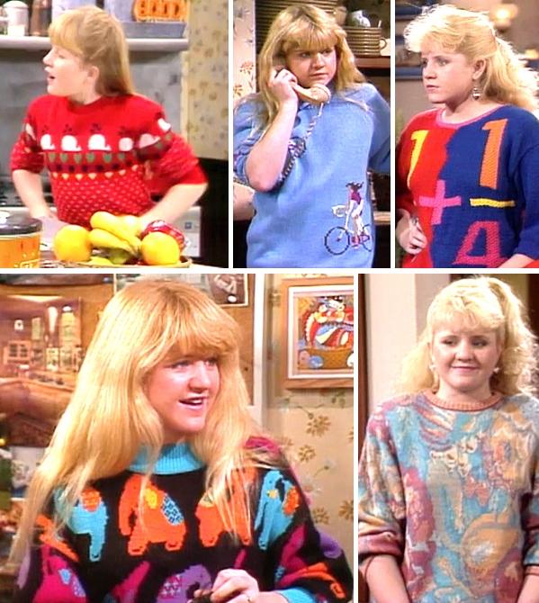 http://mirror80.com/2012/02/80s-sweater-spotlight-family-ties-jennifer-keaton/