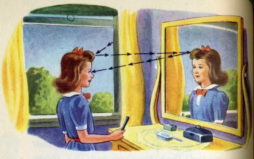 Exploring in Science, 1946