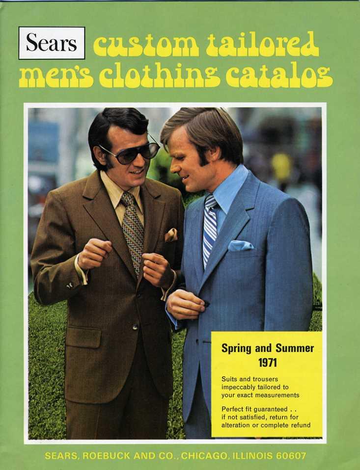 Sears71-022