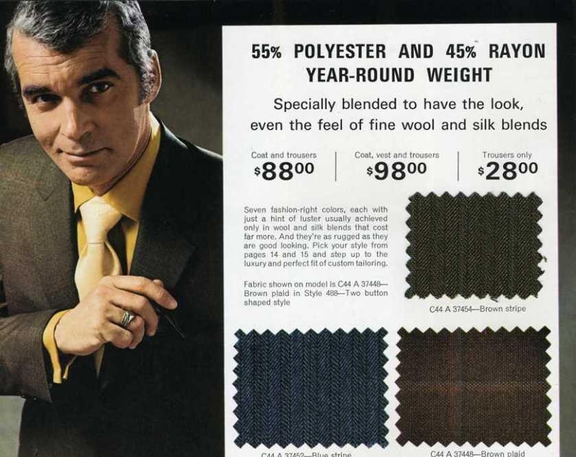 Sears71-023