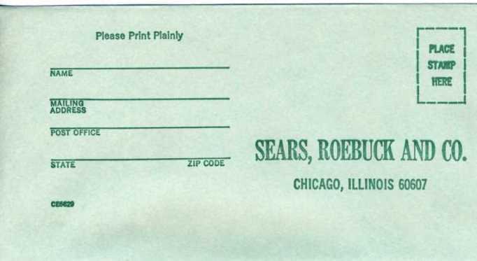Sears71-026