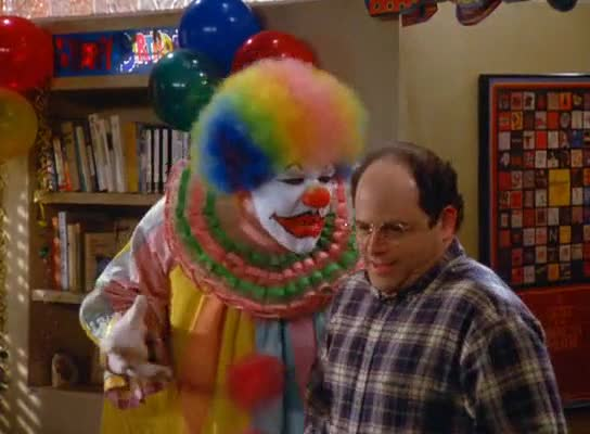SeinfeldJJFClown (11)