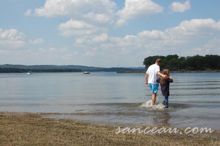 Baptism 028