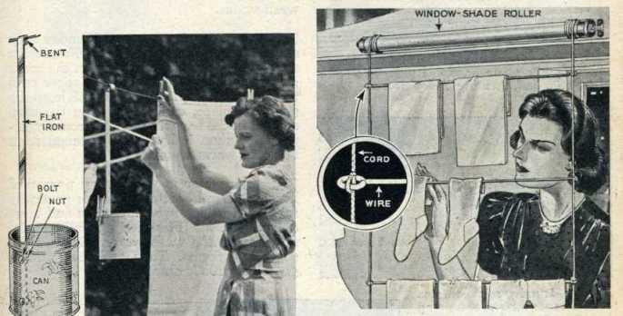 1949 Popular Mechanics