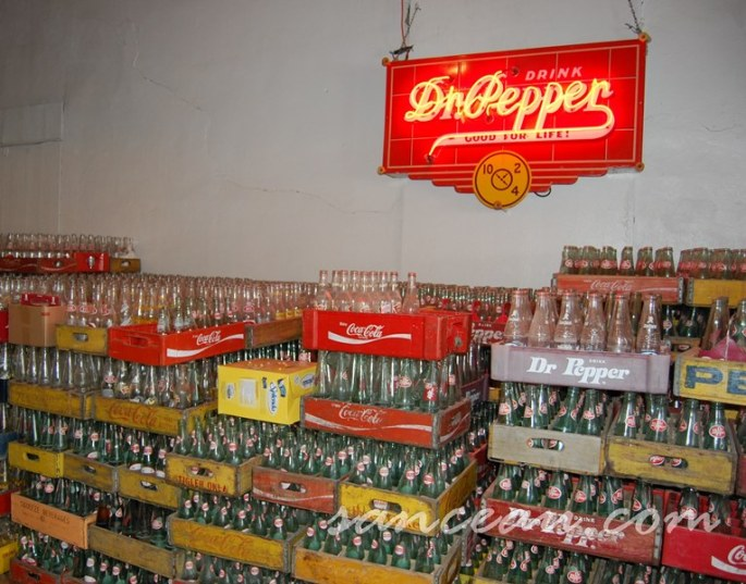 Dublin Dr Pepper 052