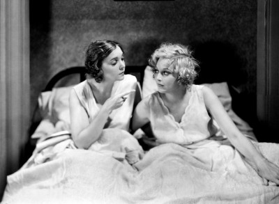 ZaSu-Pitts-and-Thelma-Todd-in-On-The-Loose-1931