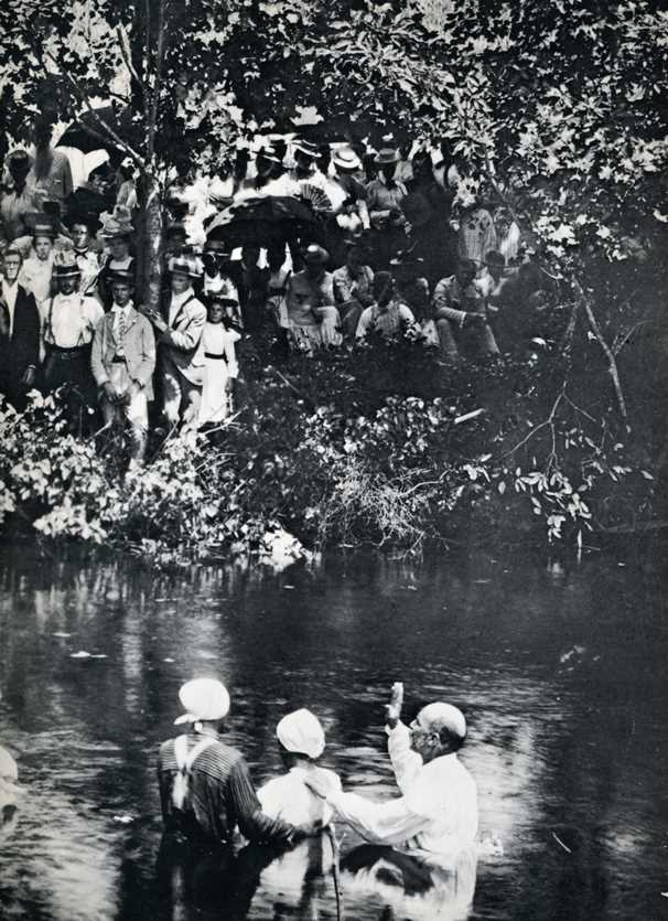 Baptism001