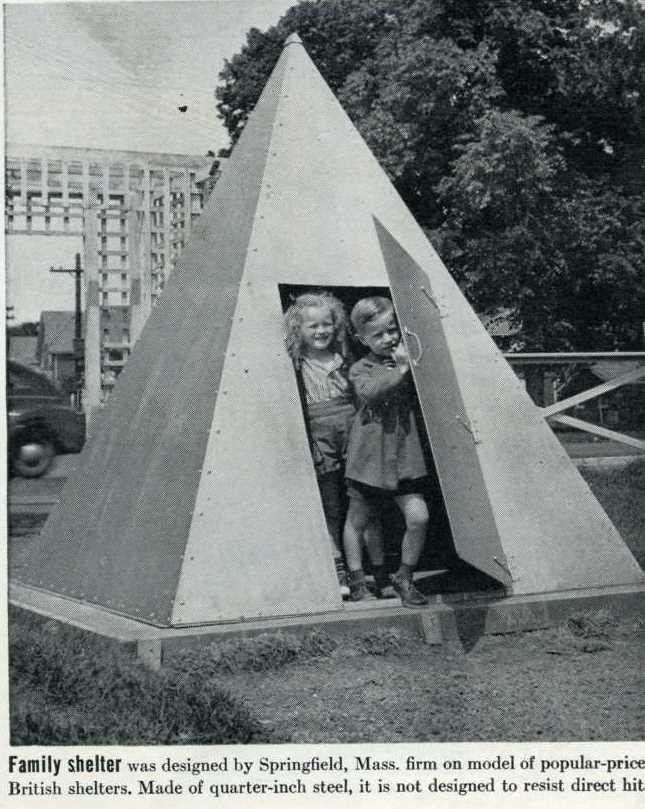 Life, Feb 1941