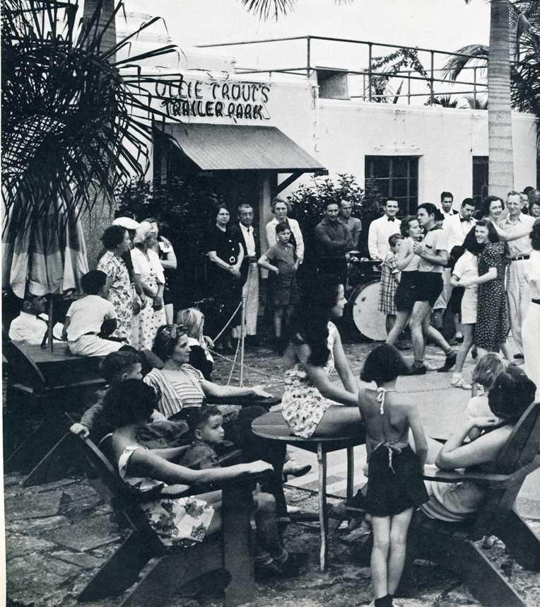 MiamiFlorida1938006