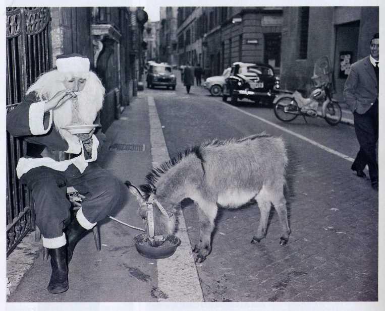 Bettmann/Corbis Dec 1959 image in Dec '05 Saveur mag
