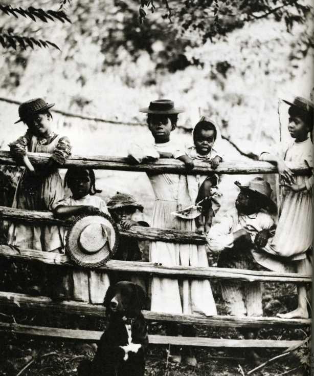 Hamton, VA 1899