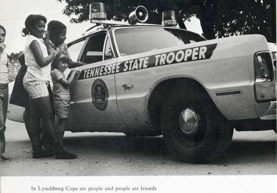 trooper008