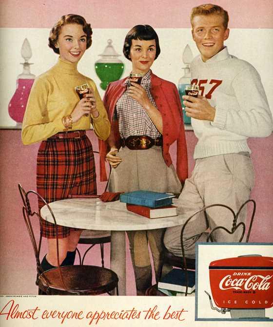 Life, Sep 12, 1955