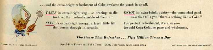 CokeLifeSep55-005