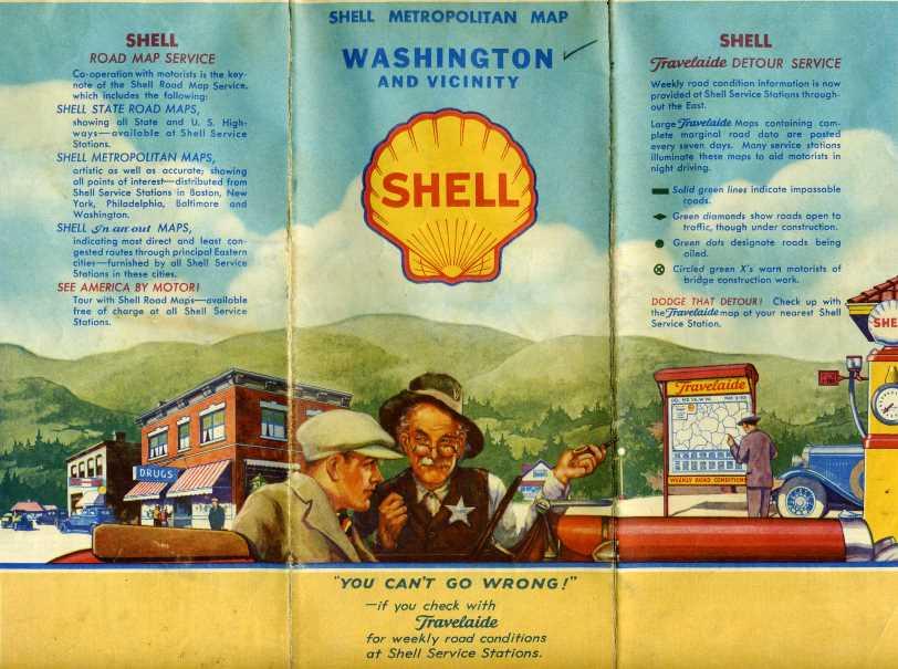 Shell-024
