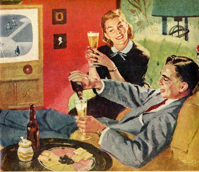BeerLife1955-010