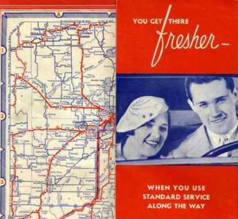 Wisconsin1935-015