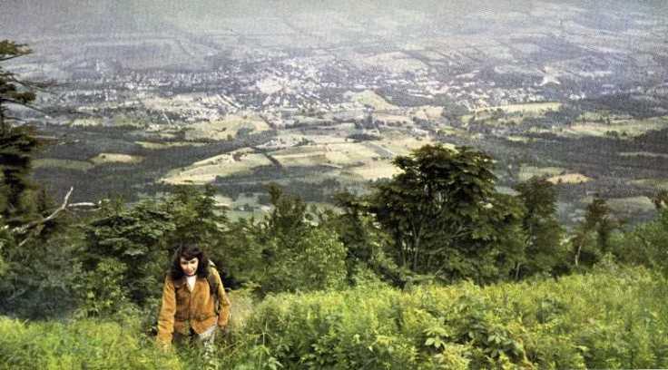 Natl Geo Aug 1949