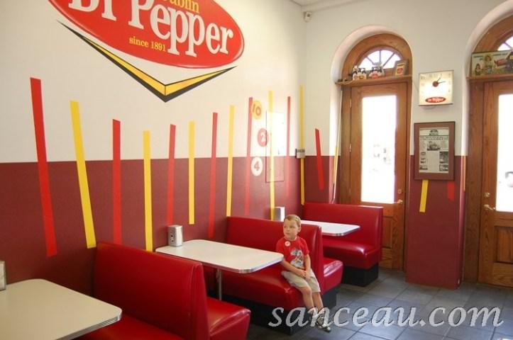Dublin Dr Pepper 040