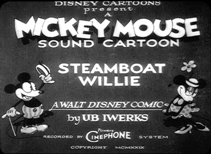steamboat-willie-credits
