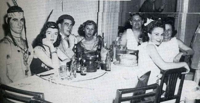 UT 1949