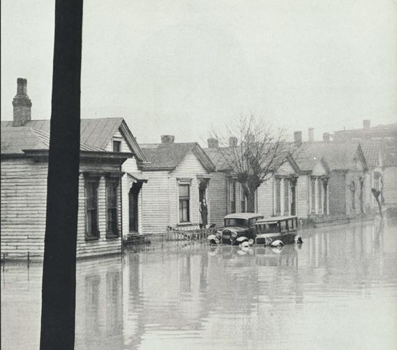 Flooding1937TimeLIfe003