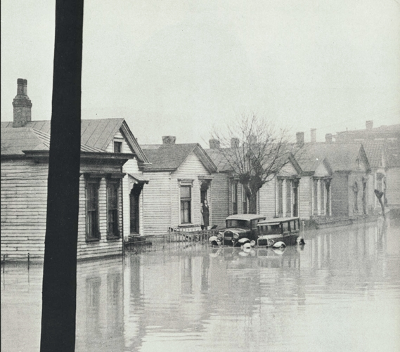 Flooding1937TimeLIfe003