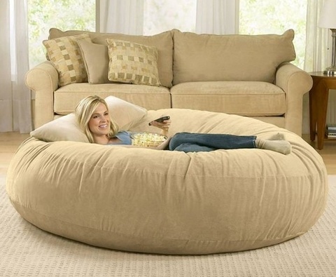 http://indulgy.com/post/obI0AWAil1/human-dog-bed