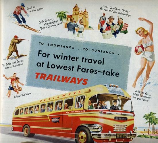 Holiday magazine, Jan 49