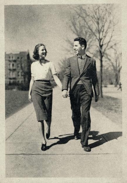 Univ of Kansas 1939