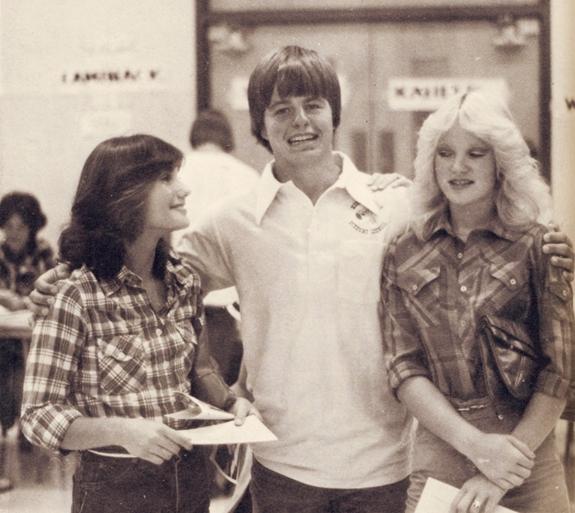 Catamount 1980 Ft Worth