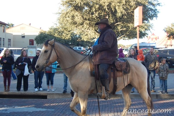 Day 1 Ft Worth 025