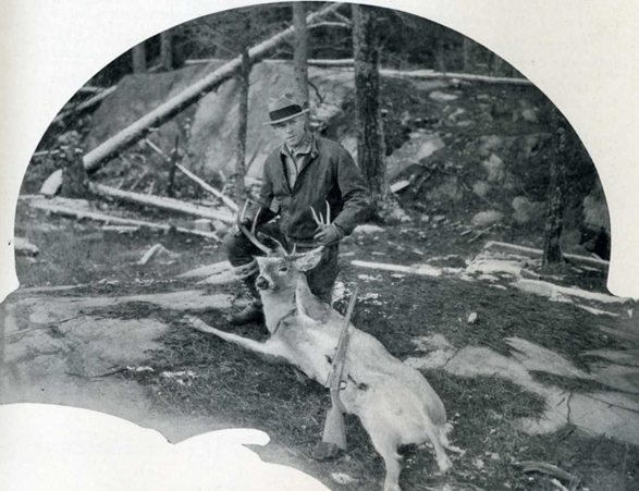 Ontario1934-4