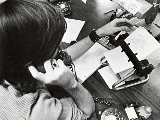 UT 1976