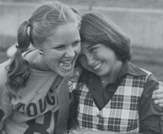 Catamount 1980