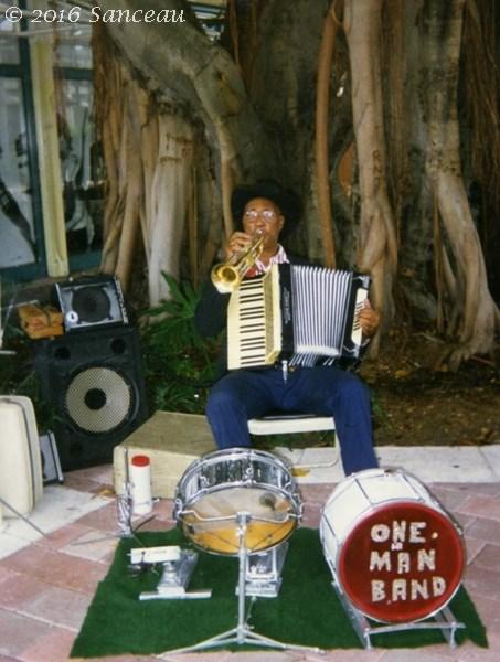 Miami 1997
