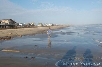 Galveston 050