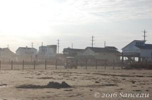 Galveston 053